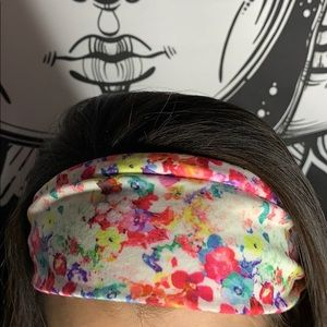 Accessories - Elastic Headband